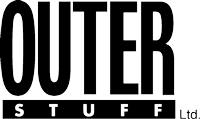 Outerstuff